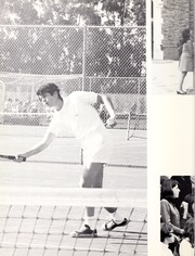 Page 10, 1969 Edition, San Mateo High School - Elm Yearbook (San Mateo, CA) online yearbook collection