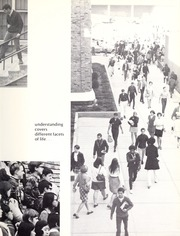 Page 11, 1969 Edition, San Mateo High School - Elm Yearbook (San Mateo, CA) online yearbook collection