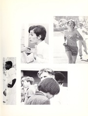 Page 15, 1969 Edition, San Mateo High School - Elm Yearbook (San Mateo, CA) online yearbook collection