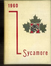 Page 1, 1960 Edition, Modesto High School - Sycamore Yearbook (Modesto, CA) online yearbook collection