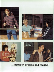 Page 13, 1984 Edition, Capuchino High School - Cap Yearbook (San Bruno, CA) online yearbook collection