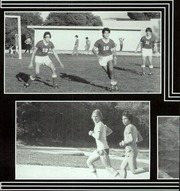 Page 200, 1984 Edition, Capuchino High School - Cap Yearbook (San Bruno, CA) online yearbook collection