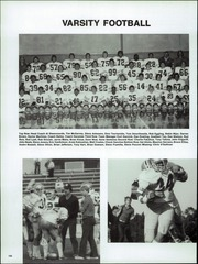 Page 202, 1984 Edition, Capuchino High School - Cap Yearbook (San Bruno, CA) online yearbook collection