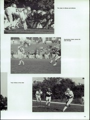 Page 203, 1984 Edition, Capuchino High School - Cap Yearbook (San Bruno, CA) online yearbook collection
