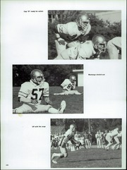 Page 204, 1984 Edition, Capuchino High School - Cap Yearbook (San Bruno, CA) online yearbook collection