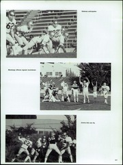 Page 205, 1984 Edition, Capuchino High School - Cap Yearbook (San Bruno, CA) online yearbook collection
