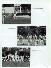 Page 207, 1984 Edition, Capuchino High School - Cap Yearbook (San Bruno, CA) online yearbook collection