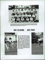 Page 210, 1984 Edition, Capuchino High School - Cap Yearbook (San Bruno, CA) online yearbook collection