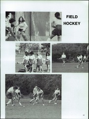 Page 211, 1984 Edition, Capuchino High School - Cap Yearbook (San Bruno, CA) online yearbook collection