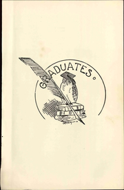 Page 13, 1914 Edition, Stockton High School - Guard and Tackle Yearbook (Stockton, CA) online yearbook collection
