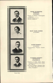 Page 16, 1914 Edition, Stockton High School - Guard and Tackle Yearbook (Stockton, CA) online yearbook collection