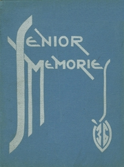 Page 1, 1936 Edition, Stockton High School - Guard and Tackle Yearbook (Stockton, CA) online yearbook collection