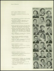 Page 13, 1936 Edition, Stockton High School - Guard and Tackle Yearbook (Stockton, CA) online yearbook collection