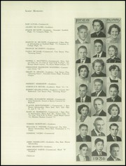 Page 17, 1936 Edition, Stockton High School - Guard and Tackle Yearbook (Stockton, CA) online yearbook collection