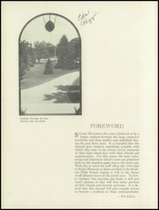 Page 8, 1936 Edition, Stockton High School - Guard and Tackle Yearbook (Stockton, CA) online yearbook collection