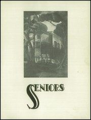 Page 9, 1936 Edition, Stockton High School - Guard and Tackle Yearbook (Stockton, CA) online yearbook collection