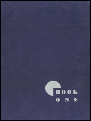 Page 11, 1938 Edition, Stockton High School - Guard and Tackle Yearbook (Stockton, CA) online yearbook collection