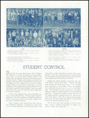 Page 17, 1939 Edition, Stockton High School - Guard and Tackle Yearbook (Stockton, CA) online yearbook collection