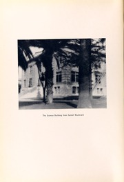 Page 16, 1931 Edition, Hollywood High School - Poinsettia Yearbook (Hollywood, CA) online yearbook collection