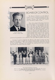 Page 28, 1931 Edition, Hollywood High School - Poinsettia Yearbook (Hollywood, CA) online yearbook collection
