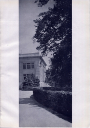 Page 17, 1932 Edition, Hollywood High School - Poinsettia Yearbook (Hollywood, CA) online yearbook collection