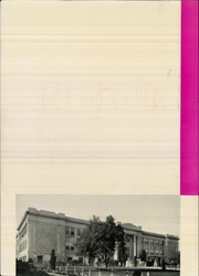 Page 6, 1932 Edition, Petaluma High School - Trojans Yearbook (Petaluma, CA) online yearbook collection