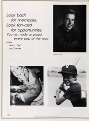 Page 306, 1987 Edition, Petaluma High School - Trojans Yearbook (Petaluma, CA) online yearbook collection