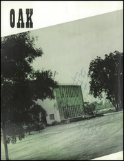 Page 6, 1959 Edition, Mount Whitney High School - Oak Yearbook (Visalia, CA) online yearbook collection