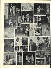 Page 10, 1962 Edition, Mission Bay High School - Taroga Yearbook (San Diego, CA) online yearbook collection