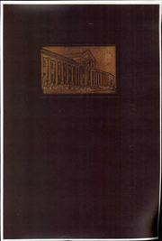 Fresno High School - Owl Yearbook (Fresno, CA) online yearbook collection, 1933 Edition, Page 1