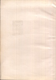 Page 6, 1934 Edition, Fresno High School - Owl Yearbook (Fresno, CA) online yearbook collection