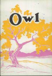 Page 6, 1946 Edition, Fresno High School - Owl Yearbook (Fresno, CA) online yearbook collection