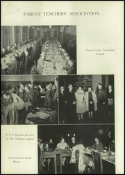Page 12, 1947 Edition, Fresno High School - Owl Yearbook (Fresno, CA) online yearbook collection