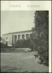 Page 16, 1947 Edition, Fresno High School - Owl Yearbook (Fresno, CA) online yearbook collection