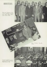 Page 11, 1948 Edition, Fresno High School - Owl Yearbook (Fresno, CA) online yearbook collection