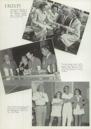 Page 16, 1948 Edition, Fresno High School - Owl Yearbook (Fresno, CA) online yearbook collection