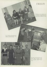 Page 17, 1948 Edition, Fresno High School - Owl Yearbook (Fresno, CA) online yearbook collection