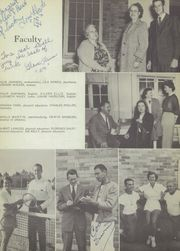 Page 17, 1951 Edition, Fresno High School - Owl Yearbook (Fresno, CA) online yearbook collection