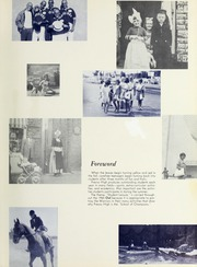 Page 13, 1965 Edition, Fresno High School - Owl Yearbook (Fresno, CA) online yearbook collection