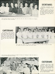 Page 13, 1960 Edition, Crawford High School - Centaur Yearbook (San Diego, CA) online yearbook collection