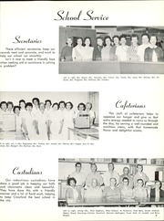 Page 13, 1962 Edition, Crawford High School - Centaur Yearbook (San Diego, CA) online yearbook collection