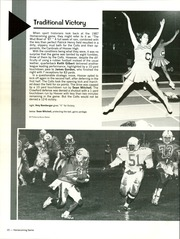 Page 14, 1988 Edition, Crawford High School - Centaur Yearbook (San Diego, CA) online yearbook collection
