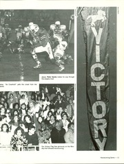 Page 15, 1988 Edition, Crawford High School - Centaur Yearbook (San Diego, CA) online yearbook collection