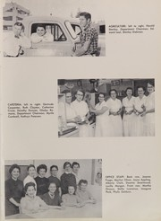 Page 13, 1960 Edition, Downey High School - Shield Yearbook (Modesto, CA) online yearbook collection