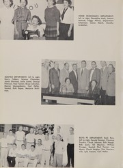 Page 14, 1960 Edition, Downey High School - Shield Yearbook (Modesto, CA) online yearbook collection