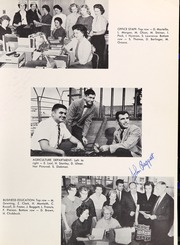 Page 13, 1962 Edition, Downey High School - Shield Yearbook (Modesto, CA) online yearbook collection