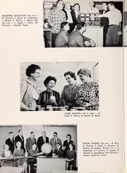 Page 16, 1962 Edition, Downey High School - Shield Yearbook (Modesto, CA) online yearbook collection