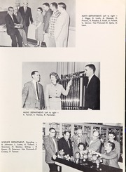 Page 17, 1962 Edition, Downey High School - Shield Yearbook (Modesto, CA) online yearbook collection