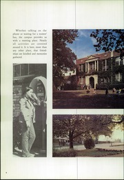 Page 10, 1973 Edition, El Dorado High School - Riffle Yearbook (Placerville, CA) online yearbook collection