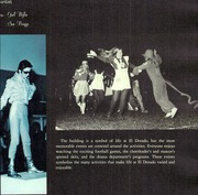 Page 17, 1973 Edition, El Dorado High School - Riffle Yearbook (Placerville, CA) online yearbook collection